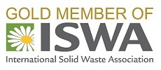 Association Memberships:      ISWA